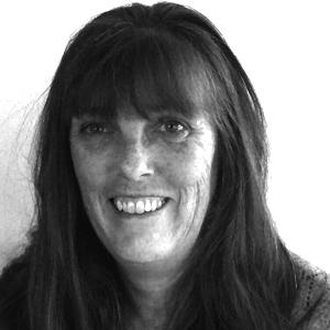 Brigitte Vallance