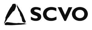 SCVO logo